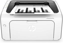 HP LaserJet Pro M12w (T0L46A)