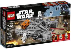 LEGO Star Wars -  Birodalmi légpárnás támadóhajó (75152)