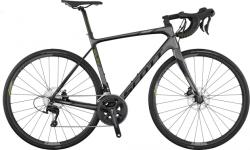 SCOTT Solace 20 Disc (2017)