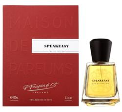 P. Frapin & Cie Speakeasy EDP 100ml
