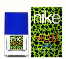 Nike Hub Man EDT 30ml