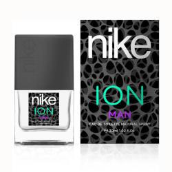 Nike Ion Man EDT 30ml