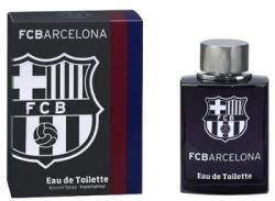 EP Line FC Barcelona Black Edition EDT 100ml