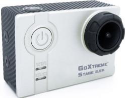 Easypix GoXtreme Stage 2.5K Ultra HD
