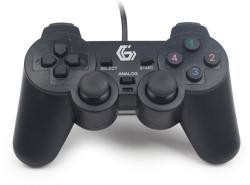 Gembird JPD-UDV-01