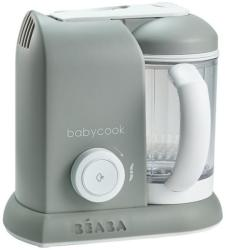 BÉABA B912461 Babycook Solo