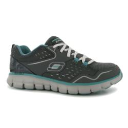 Skechers Synergy Modern Movement (Women)
