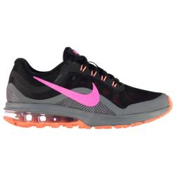 Nike Air Max Dynasty 2 (Women)