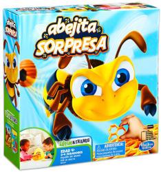 Hasbro BeeHive Surprise - méhecskés társasjáték