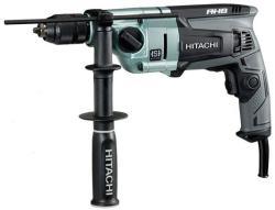 Hitachi D13VL