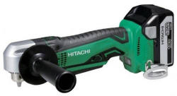 Hitachi DN18DSL-5AH