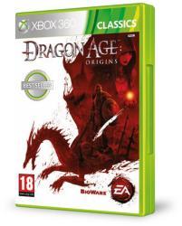 Electronic Arts Dragon Age Origins [Classics] (Xbox 360)