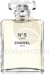 CHANEL No.5 L'Eau EDT 100ml Tester