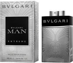 Bvlgari Man Extreme Intense EDP 100ml