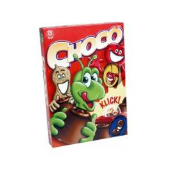 TACTIC Choco