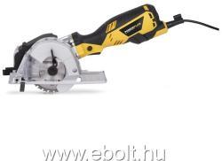 Powerplus POWX1410