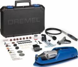 Dremel 4000-4/65 F0134000JS