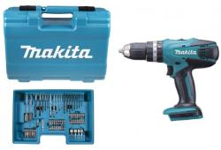 Makita HP457DX100Z