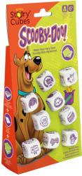 The Creativity Hub Story Cubes Sztorikocka - Scooby Doo