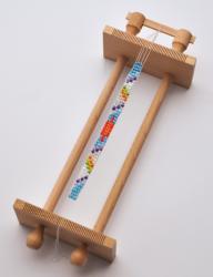 Playbox Szövőkeret gyöngyökhöz