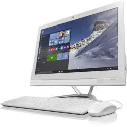Lenovo IdeaCentre 300 AiO F0BX00D7PB