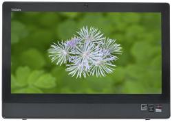 Lenovo ThinkCentre E63z AiO 10E00025PB