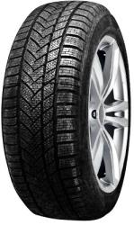 Fortuna Winter UHP XL 185/55 R15 86H
