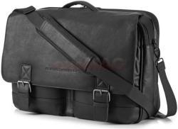 HP Executive Leather 14 K0S31AA