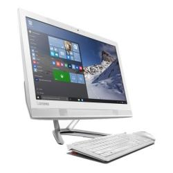 Lenovo IdeaCentre 300 AiO F0BY005MCK
