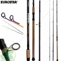 Eurostar Master Class Feeder 3+2 330cm (EM60331)