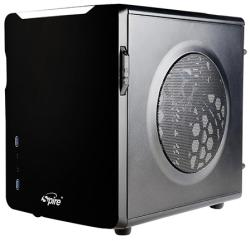 INFOBOX VAL-PC-AMD-AM1-SEM