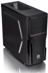INFOBOX VAL-PC-I5-GAME