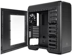 INFOBOX VAL-PC-I7-GAME
