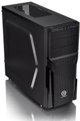 INFOBOX VAL-PC-INTEL-I5