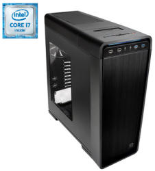 INFOBOX VAL-PC-SKYLAKE-I7-N-GAME