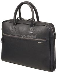 Samsonite Highline Bailhandle 15.6