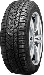Fortuna Winter UHP 205/50 R17 93V