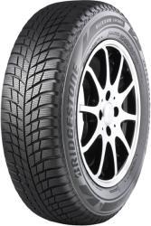 Bridgestone Blizzak LM001 255/40 R20 97W