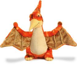 Aurora Pteranodon dínó 38cm