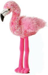 Aurora Mini Flopsie - Flavia flamingo 20cm