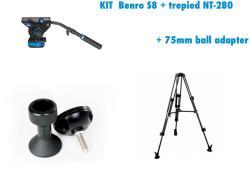 Benro NT-280