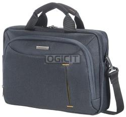 Samsonite Guardit Jeans Bailhandle 13.3