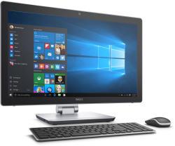 Dell Inspiron 7459 210-AEWL-272719604
