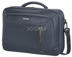 Samsonite Guardit Jeans Office Case 16