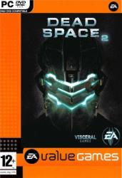 Electronic Arts Dead Space 2 [EA Value Games] (PC)