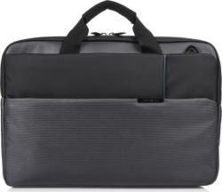 Samsonite Qibyte Laptop Bag 15.6