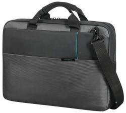 Samsonite Qibyte Laptop Bag 17.3 (16N*003)