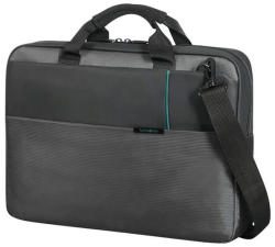 Samsonite Qibyte Laptop Bag 17.3