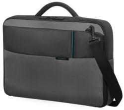 Samsonite Qibyte Office Case 15.6