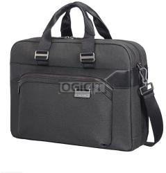 Samsonite Upstream Bailhandle with 2 Compartments 15.6 84D*004